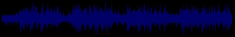 waveform of track #93093