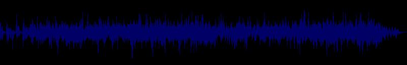 waveform of track #93096