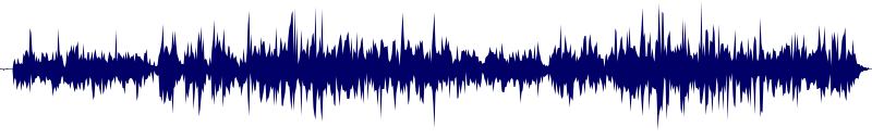waveform of track #93100