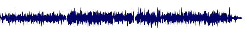 waveform of track #93102