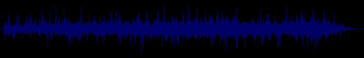 waveform of track #93104