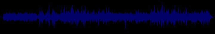 waveform of track #93109