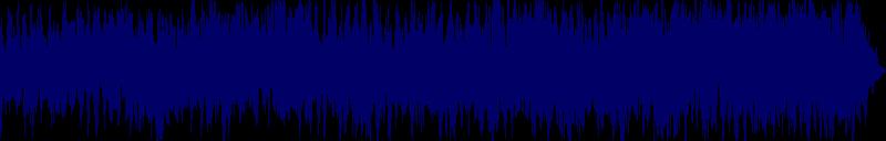 waveform of track #93112