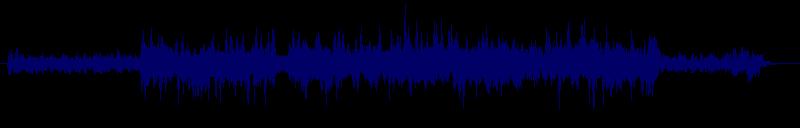 waveform of track #93114