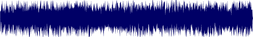 waveform of track #93120