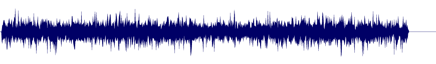 waveform of track #93126