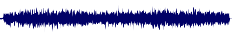 waveform of track #93130