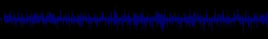 waveform of track #93131