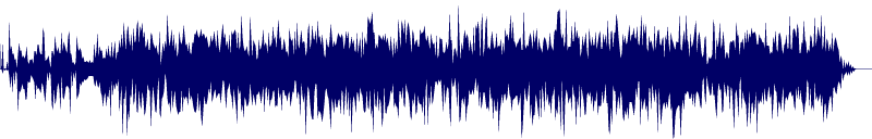 waveform of track #93132