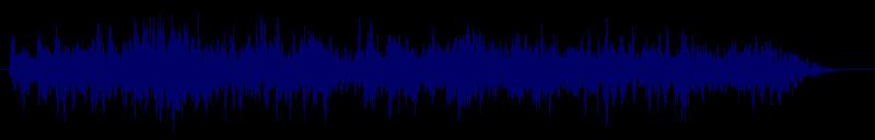 waveform of track #93135