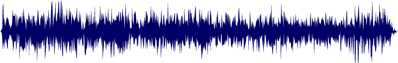 waveform of track #93137