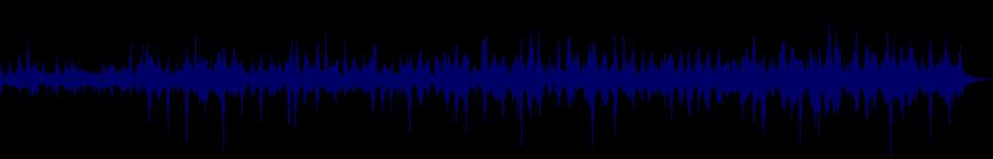 waveform of track #93145
