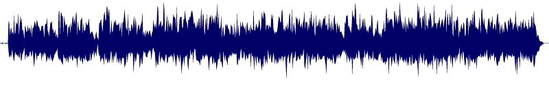 waveform of track #93150