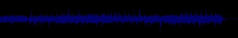 waveform of track #93152