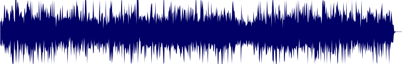 waveform of track #93154