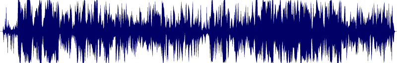 waveform of track #93162