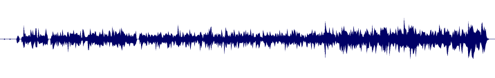 waveform of track #93169