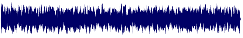 waveform of track #93179