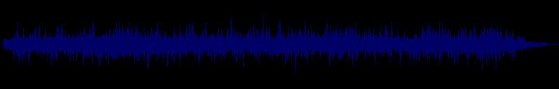 waveform of track #93180