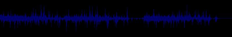 waveform of track #93183