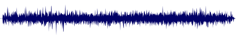 waveform of track #93186