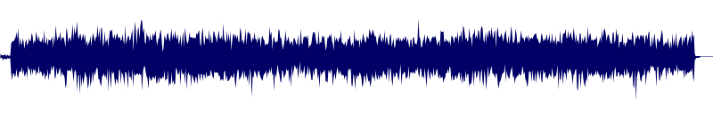 waveform of track #93188