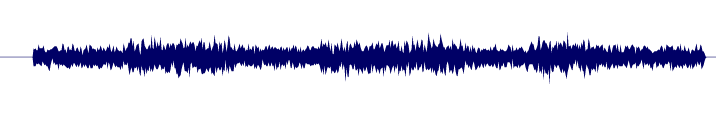 waveform of track #93189