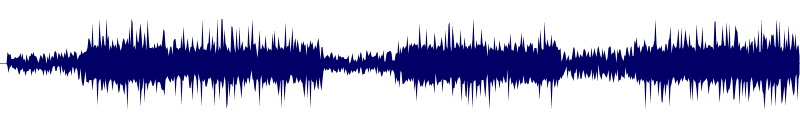 waveform of track #93192