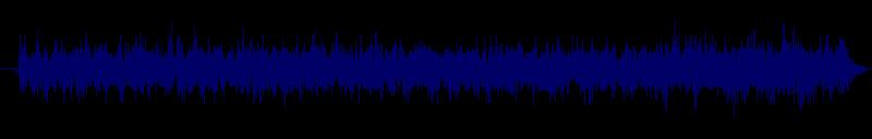 waveform of track #93194