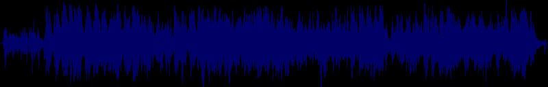 waveform of track #93199