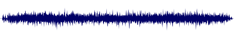 waveform of track #93202