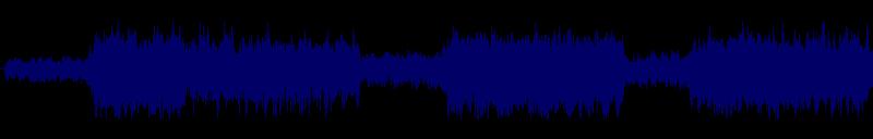 waveform of track #93203