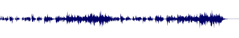 waveform of track #93205