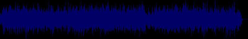 waveform of track #93208