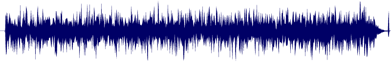 waveform of track #93212