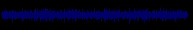 waveform of track #93216