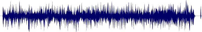 waveform of track #93217
