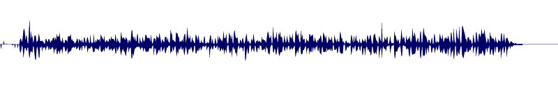 waveform of track #93220