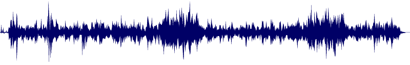 waveform of track #93223