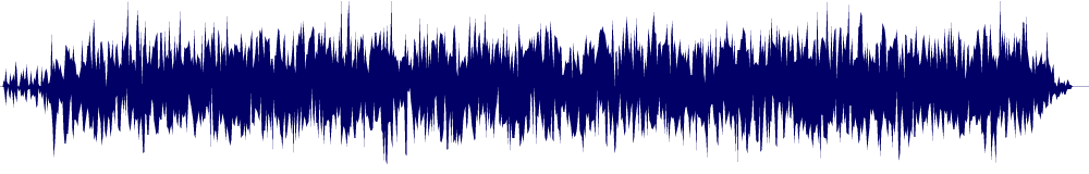 waveform of track #93225