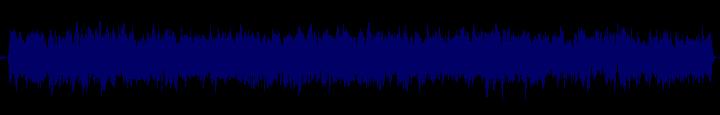 waveform of track #93226