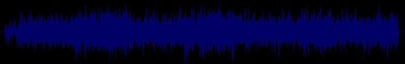 waveform of track #93228