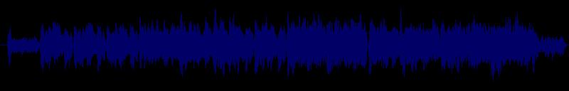 waveform of track #93229