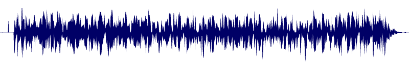 waveform of track #93232
