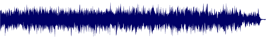 waveform of track #93234