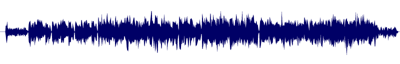 waveform of track #93235