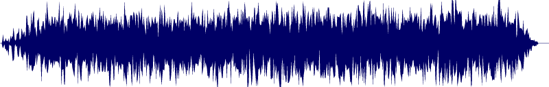 waveform of track #93236