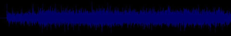 waveform of track #93238