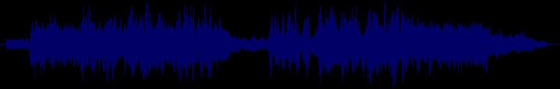 waveform of track #93241