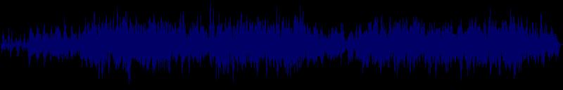 waveform of track #93242